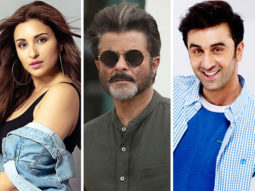 Parineeti Chopra and Anil Kapoor's roles in Ranbir Kapoor starrer Animal revealed