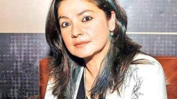 Pooja Bhatt questions women safety after gruesome Badaun gangrape case