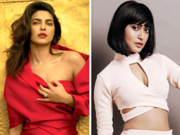 Priyanka Chopra roots for Sayani Gupta and Keith Gupta's short film Shameless which is India's entry for Oscars 2021
