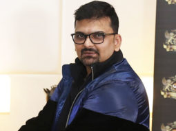 """Producer Gaurang Doshi – """"No way am I selling my rights of Aankhen"""""""