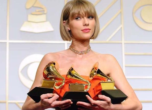 रिकॉर्डिंग अकादमी ने महामारी के कारण 14 मार्च को स्थगित 2021 की घोषणा की
