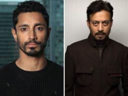 Riz Ahmed pays tribute to Irrfan Khan during Gotham Awards speech, quotes Babil Khan