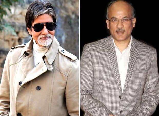 SCOOP: Amitabh Bachchan's next with Sooraj Barjatya to roll in February 2021