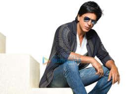 Celebrity Photos of Shah Rukh Khan