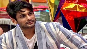 Sidharth Shukla visits the Bigg Boss 14 house once again, leaves everyone stunned