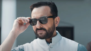 Tandav - Official Trailer Saif Ali Khan, Dimple Kapadia, Sunil Grover