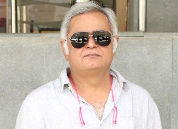 """""""The reductionist calculations of box office eventually encourage mediocrity and legitimize formula, so OTT must stay""""- Hansal Mehta"""