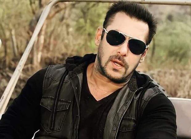Bigg Boss talent manager Pista Dhakad passes away; Salman pays tribute