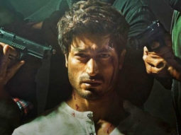 Vidyut Jammwal starrer Sanak is a remake of Denzel Washington's John Q