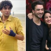Vikas Gupta calls out Aly Goni for his homophobic comments, Jasmin Bhasin jumps to her beau's rescue