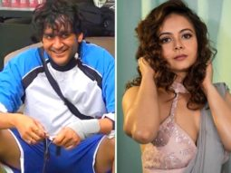 Vikas Gupta denies rumours of Devoleena Bhattacharjee being his proxy on Bigg Boss 14