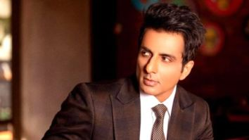 """EXCLUSIVE: """"I got offers 10 years back and I still get offers""""- Sonu Sood on joining politics"""