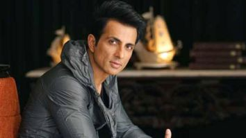 "EXCLUSIVE: ""People would come to meet me carrying reports on the sets of my film,""- Sonu Sood on managing his philanthropic work and shoot"