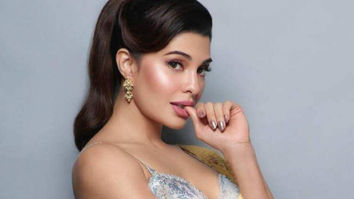 """""""With the start of the year Jacqueline directly jumps into shoot for Cirkus"""", reveals a source close to Jacqueline Fernandez"""