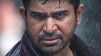 Vijay Anthony starrer Kodiyil Oruvan's teaser released in five languages; watch