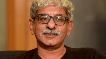 Andhadhun director Sriram Raghavan to make web series on Kandahar hijacking