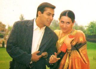EXCLUSIVE: Is David Dhawan planning to remake Salman Khan starrer Biwi No. 1? The filmmaker responds