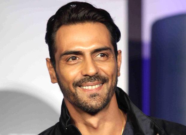 Arjun Rampal joins the cast of Kangana Ranaut starrer Dhaakad : Bollywood News – Bollywood Hungama