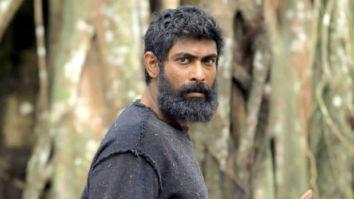 Rana Daggubati, Pulkit Samrat starrer Haathi Mere Saathi gets a release date