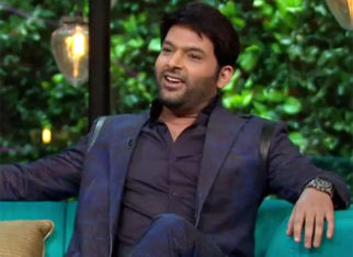 Kapil Sharma summoned by Crime Branch to record statement in car forgery case