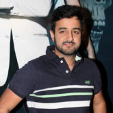 Siddharth Anand's foster child reunited with his biological mother and family