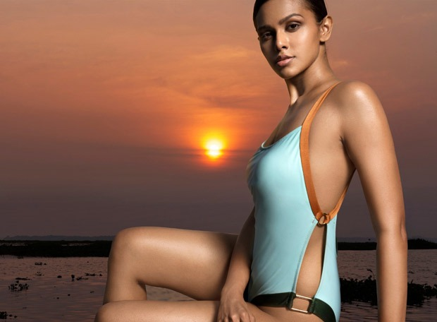 Kingfisher Calendar 2021: The HOTTEST calendar of the year featuring bikini-clad models is here to raise the mercury levels with Atul Kasbekar as the photographer : Bollywood News - Bollywood Hungama