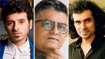Divyendu Sharma and Gajraj Rao to star in a satirical comedy titled Thai Massage produced by Imtiaz Ali