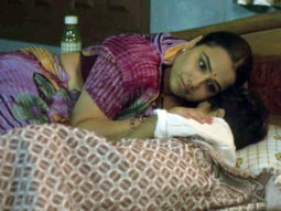 Vidya Balan's short film Natkhat in race to represent India at the Oscars