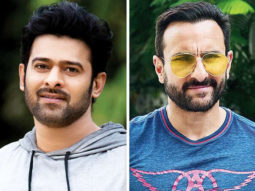 Om Raut to start test shoot of Prabhas-Saif Ali Khan starrer Adipurush on January 19