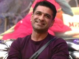 Eijaz Khan spotted on the sets of a film after he walks out of Bigg Boss 14