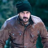 Salman Khan to start shooting for Tiger 3 from March after wrapping up Antim: The Final Truth