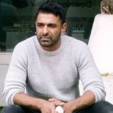 EXCLUSIVE: Eijaz Khan opens up about how his father reacted after he came out of the Bigg Boss 14 house