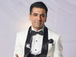 EXCLUSIVE: Eijaz Khan opens up about his toughest competitor inside the house
