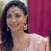 EXCLUSIVE: Amrita Puri shares how she prepared for her role as Jaya in Jeet Ki Zid