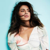 Priyanka Chopra Jonas opens up about racist bullying in the US; says it affected her adversely