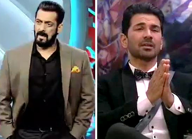 Bigg Boss 14: After Salman Khan supports Rakhi Sawant's antics, Abhinav Shukla says he wants to go home