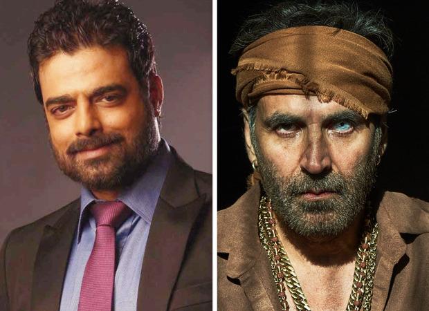 Abhimanyu Singh to play the antagonist in Akshay Kumar starrer Bachchan Pandey