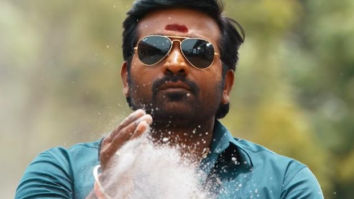 Vijay Sethupathi is all set to make a mark in Bollywood; to work with Katrina Kaif, Shahid Kapoor and Vikrant Massey