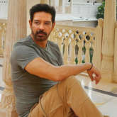 Why did Anup Soni QUIT Crime Patrol TV shows and Films Acting Fitness
