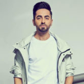 """""""I'm shooting a film in Shillong for the first time in my career!"""", says Ayushmann Khurrana on filming his next, Anek"""