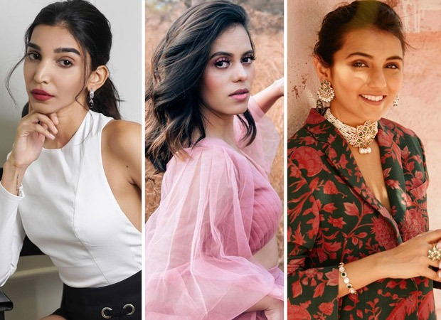 5 Indian Instagram fashion influencers who are creating waves with their sartorial choices
