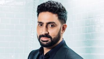 7 Things you don't know about Abhishek Bachchan