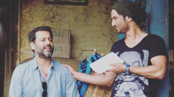 8 Years of Kai Po Che Director Abhishek Kapoor says Sushant Singh Rajput was fabulous from day one