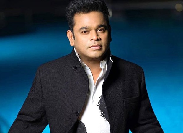AR Rahman to score music for upcoming war film Pippa starring Ishaan Khatter, Mrunal Thakur and Priyanshu Painyuli - Bollywood Hungama