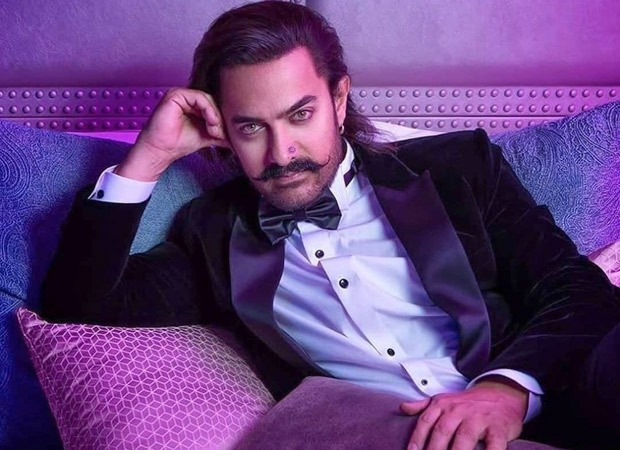 Aamir Khan to shoot the final schedule of Laal Singh Chaddha in Kargil between May and June