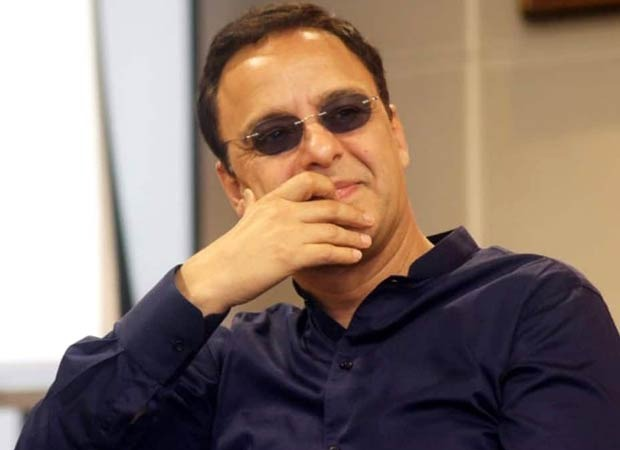 After Shikara, Vidhu Vinod Chopra begins work on his next directorial, Baarish