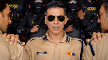 BREAKING Akshay Kumar and Rohit Shetty's Sooryavanshi to release on 2nd April 2021; official announcement next week