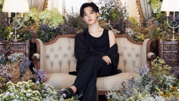 BTS releases Jimin's notes for the track 'Dis-ease' ahead of 'BE (Essential Edition)
