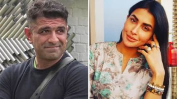 Bigg Boss 14's Eijaz Khan and Pavitra Punia might tie the knot this year, if all goes well