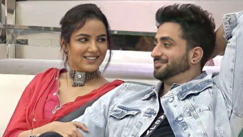 "Bigg Boss 14 ""Let us give Aly the best birthday gift ever by making him a winner"", says Jasmin Bhasin"